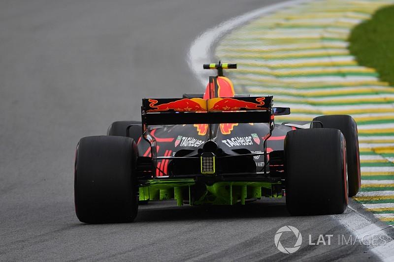 Análisis técnico: la temporada 2018 de F1 ya ha comenzado