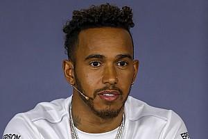 Hamilton stichelt gegen Rosberg: