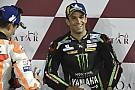 """MotoGP Zarco: """"Verdien fabriekscontract door vooraan te rijden"""""""