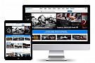 General Motorsport Images célèbre un siècle de sports mécaniques avec les plus grandes archives au monde