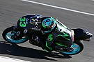 Moto3 Test Jerez, Giorno 2: Bastianini polverizza il record, ma Martin è vicino