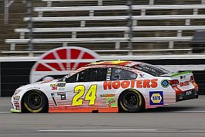 NASCAR Cup News Warten auf den ersten Sieg: Wann bricht Elliott den Fluch?
