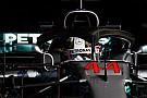 Fórmula 1 Hamilton considera que su Mercedes no es el mejor coche para Mónaco