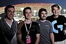 F1 Alonso lanza su propio equipo de eSports