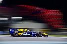 Kemenangan Rowland dianulir, Markelov juara feature race F2 Abu Dhabi