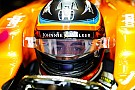 """IMSA Alonso heeft een plan: """"Wil de beste coureur ter wereld zijn"""""""