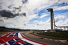 Formel 1 Formel-1-Wetter Austin: Kein Regen im Qualifying