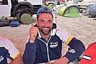 Dakar Drammatico incidente in Liguria: muore il dakariano Fausto Vignola