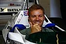 Rosberg: Hamilton'ın Monako'da kazanacağını düşünmüyorum