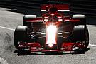 Forma-1 FIA: a megalapozatlan vádak futótűzként terjedtek a Ferrari kapcsán