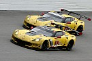Magnussen in the drive for five at 12 Hours of Sebring