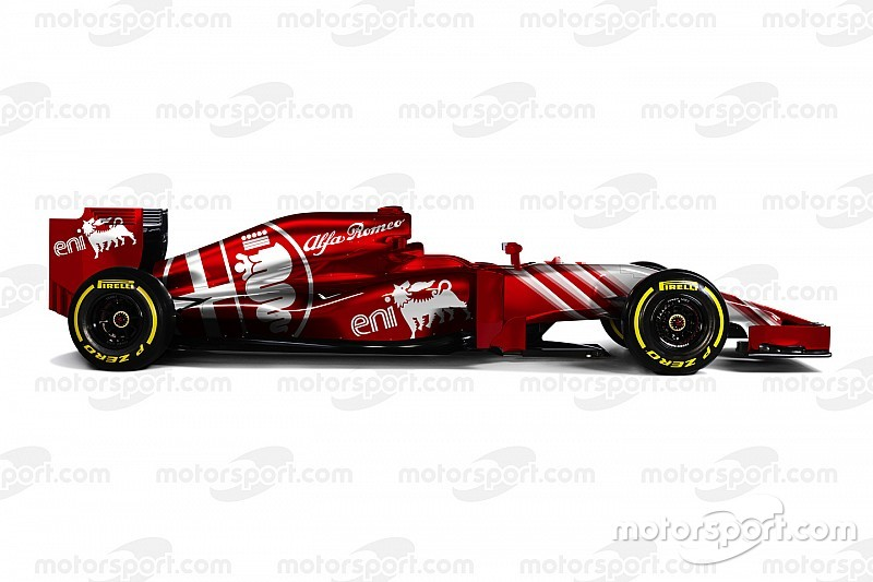 Top 10: Die meistgelesenen News bei Motorsport.com im April 2016