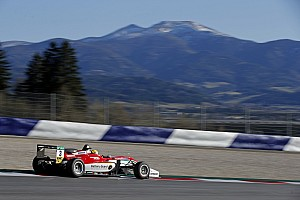 F3 Europe Preview F3 preview: Will 2017 be the year Prema domination ends?