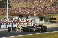 F1 Stories: la storia del Gran Premio di Ungheria