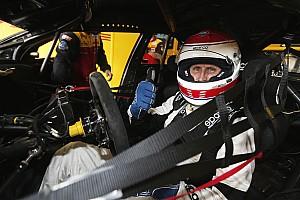 Turismo Ultime notizie Roberto Ravaglia torna in pista nel MINI Challenge a Vallelunga