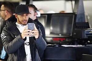 Fórmula 1 Noticias La F1 introduce cambios desde el GP de España para acercarse a los fans