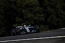 Hamilton segura pressão de Vettel e vence em Spa; Massa é 8º
