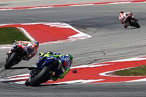 MotoGP I più cliccati Fotogallery: il Gran Premio delle Americhe ad Austin di MotoGP