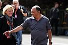 Formel 1 Vasseur: Saubers Honda-Deal nach nur einer Stunde abgesagt