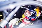 WRC Überraschung in der WRC: Andreas Mikkelsen ab sofort bei Hyundai