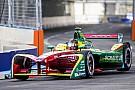 Формула E Наживо: презентація команди Audi у Формулі Е