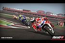 MotoGP gelar kompetisi eSport perdana