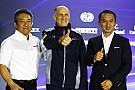 Formula 1 Marko: Honda, sezon ortasında Renault'u yakalayacak