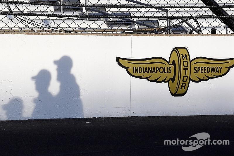 Indy 500: los horarios
