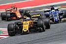 Formel 1 2017: Werden die breiteren Autos in Monaco zum Problem?