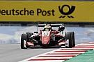 EUROF3 Dominio Prema al Red Bull Ring. Callum Ilott sarà in pole in Gara 1