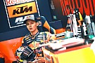 Bendsneyder mist vermogen in Aragon: