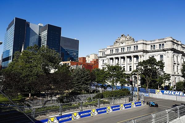 Alasan politis dibatalkannya Formula E Montreal