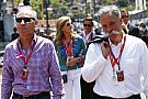 Forma-1 50-60 millió dollárt fizethet Vietnam az F1-es tagságért cserébe