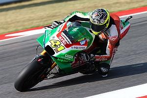 MotoGP News Aprilia: KTM in der MotoGP zu schlagen beinahe