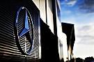 Formula E A Mercedesnek októberig el kell döntenie, hogy ügyfélként benevez-e a Formula-E-be
