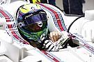 Formule 1 Massa a fait le choix du cœur pour rester en F1