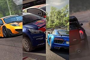 Симрейсинг Самое интересное Дайджест симрейсинга: Porsche в Assetto Corsa и виртуальная реальность