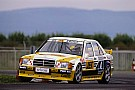 DTM-Legenden: Mercedes 190E