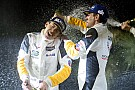 Corvette Racing at Sebring: Second straight win for Corvette C7.R to start 2016