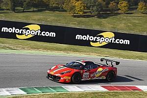 Ferrari Новости Motorsport.com Ferrari иMotorsport.com предлагают уникальный контент: прямой эфир Мирового финала