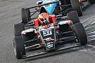 Formula 4 Lorenzo Colombo nel Tricolore F.4 con BhaiTech Racing