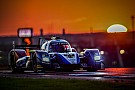 BR Engineering and Dallara to build new LMP1 prototype