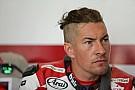 Hayden bakal balapan di MotoGP Aragon