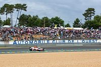 Le Mans moves to limit 2020 crowd numbers