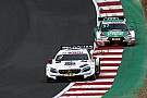 Doppietta Mercedes a Brands Hatch con grande vittoria di Paul Di Resta in Gara 2
