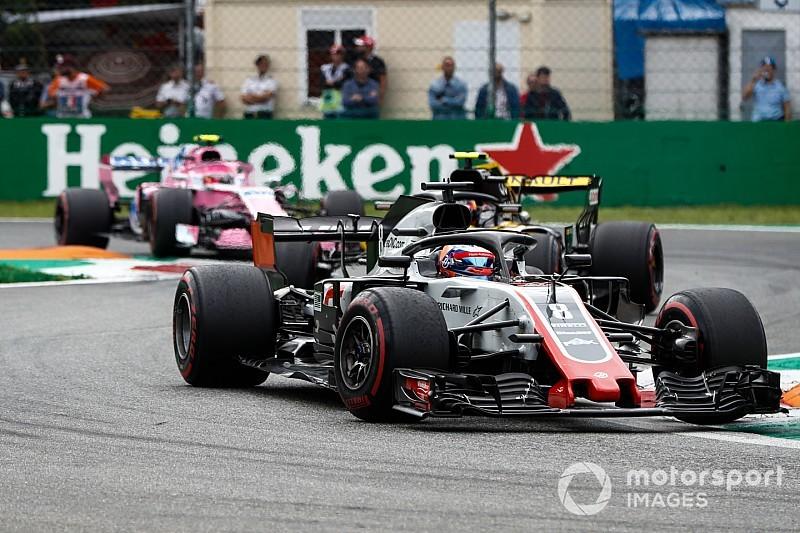 Renault denies it broke