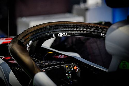 Halo F1: Dulu Dicemooh, Kini Disanjung