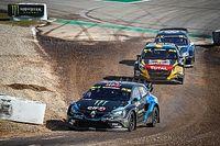 El promotor del WRC se hace con los derechos del WorldRX
