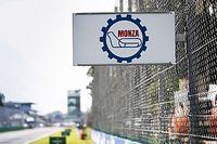 Monza sbarca a Sanremo: Irama gira il videoclip in Autodromo