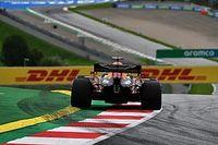 Tijdschema: Hoe laat begint de Grand Prix van Stiermarken?